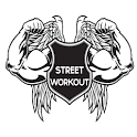 StayFit workout trainer icon