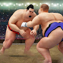 Sumo Wrestling Fight: Dangerous Battle 2020