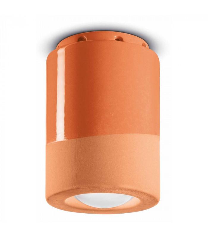 lampada da soffitto contemporanea