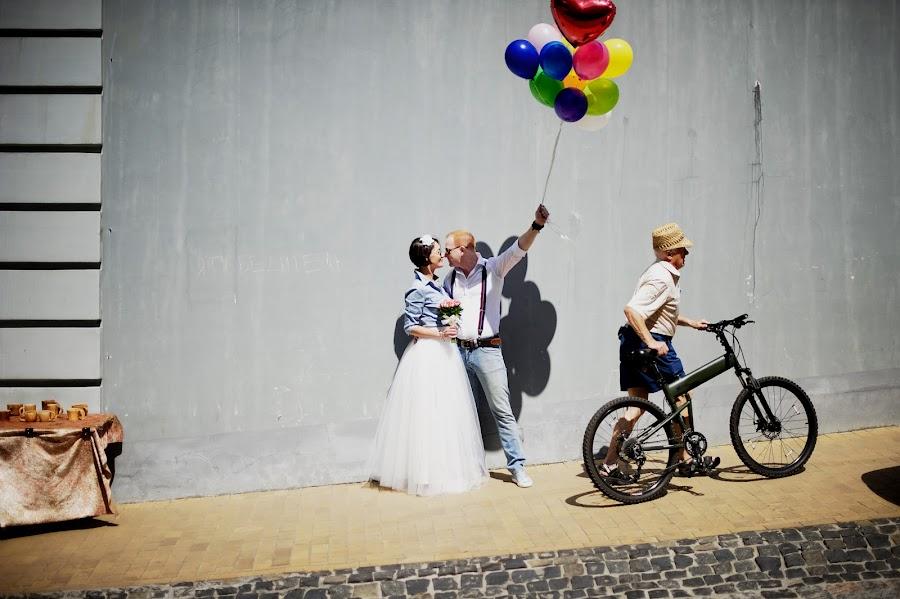 Wedding photographer Igor Shevchenko (Wedlifer). Photo of 10.07.2015
