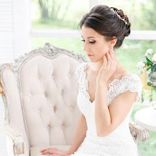 Wedding photographer Anna Dianto (Dianto). Photo of 22.03.2018