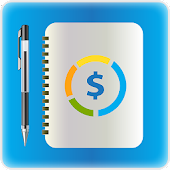 Expense Manager Register Trial