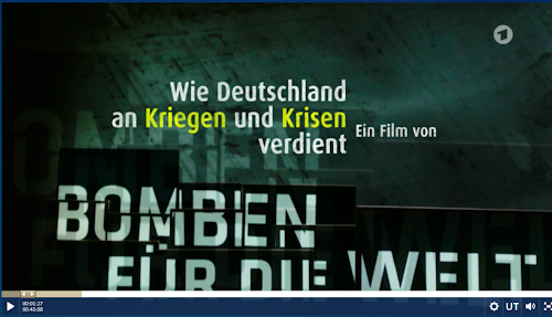 Bild aus Video.