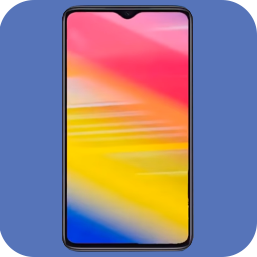 Theme For Samsung Galaxy M21 Samsung M21 M21 1 0 1 Apk Download St Samsung M21 Galaxy M21 Samsungm21 Wallpapers Theme Apk Free