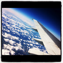 Photo: Clouds over clear sky #cloud #sky #intercer #romania #europe - via Instagram, http://instagr.am/p/MLD0R_JfpX/
