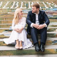 Wedding photographer Natalya Fedori (Ionia). Photo of 27.11.2017