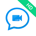 Guides for emo Video Chat Call Free 2020 icon