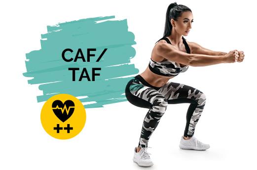 taigfit_caftaf