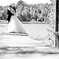 Wedding photographer Mariya Zevako (MariaZevako). Photo of 03.11.2018