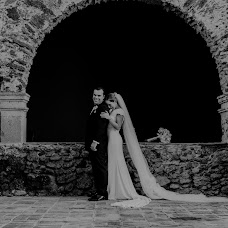 Wedding photographer José luis Hernández grande (joseluisphoto). Photo of 15.02.2018