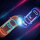Car Beats - Impossible Puzzle Loop