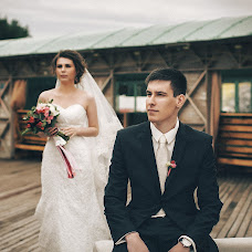 Wedding photographer Vladislava Stekanova (Vladislava). Photo of 05.04.2017