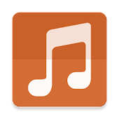 MP3 Music Download <