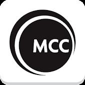 MCC-Longview