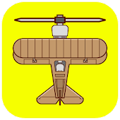 Missiles Attack Air Fighters Android APK Download Free By CheeChee Games