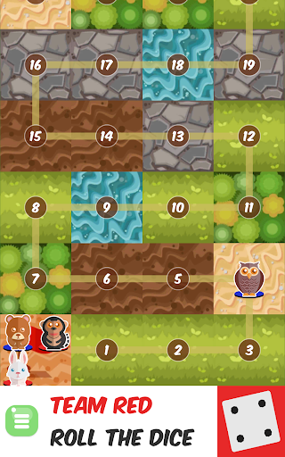 Team Animals  screenshots EasyGameCheats.pro 4