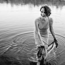 Wedding photographer Irina Kozyreva (Kozyreva). Photo of 20.08.2017