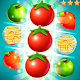 Fruits Fresh Vegg Mesh APK