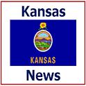 Kansas News icon
