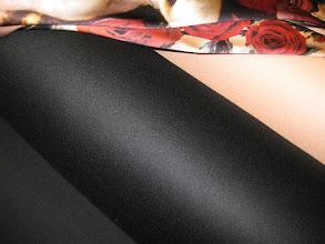 Photo: Ткань: дабл кашемир,ш. 140 см., цена 10000р.