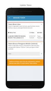 FlyExam Browser APK (MOD, Paid) vFLY5_R3_06062020#1 5