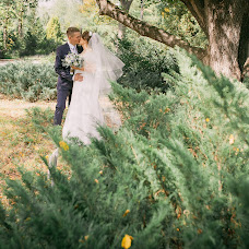 Wedding photographer Lyuba Impetega (impetega). Photo of 01.10.2015