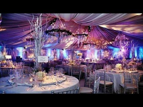 David tutera buddhist wedding