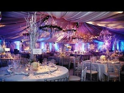 Wedding decorations 2017 android apps on google play wedding decorations 2017 screenshot thumbnail junglespirit Images