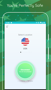 USA VPN For Pc – Free Download For Windows 7, 8, 10, Mac 2