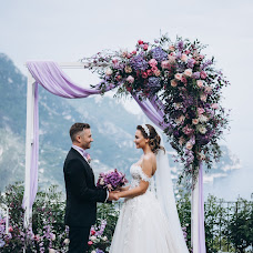 Wedding photographer Pavel Melnik (soulstudio). Photo of 19.05.2018