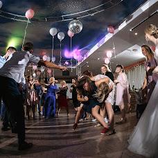 Wedding photographer Olga Sova (OlgaSova). Photo of 30.08.2018