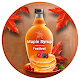 Download Maple Syrup Festival For PC Windows and Mac