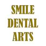 Smile Dental Arts Icon