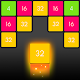 Shoot & Merge - Number Puzzle Download for PC Windows 10/8/7