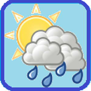 Weather App Gratis