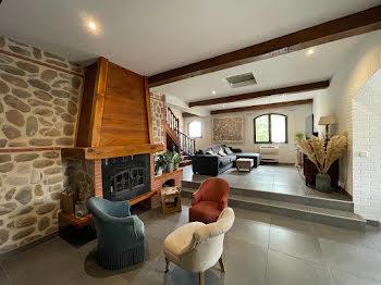 maison à Canohès (66)