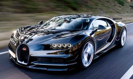 Game for Bugatti 8.0.1 screenshots 4