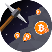App Cloud Bitcoin Miner - Earn Satoshi & BTC Mining APK for Windows Phone