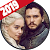 Game of Thrones Season 8: all characters list file APK for Gaming PC/PS3/PS4 Smart TV