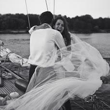 Wedding photographer Ivan Shevchenko (IvShev). Photo of 30.08.2014