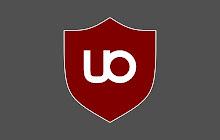 GRATUITEMENT TÉLÉCHARGER UBLOCK ORIGIN CHROME