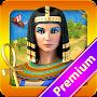 Defense of Egypt TD Premium временно бесплатно