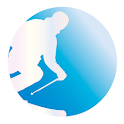 5 Minuten Skitraining icon