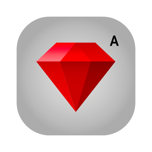 ARUBY Games avatar image