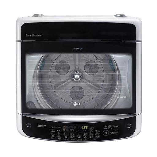 Máy-giặt-LG-Inverter-8.5-kg-T2185VS2M-5.jpg