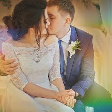Bryllupsfotograf Pavel Sbitnev (pavelsb). Foto fra 23.06.2017