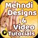 Download Simple mehendi designs-मेंहदी डिजाइन For PC Windows and Mac