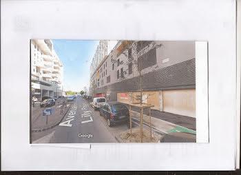 locaux professionels à Marseille 10ème (13)