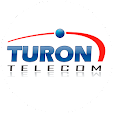 Turon Telec.. file APK for Gaming PC/PS3/PS4 Smart TV