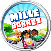 Mille Bornes (Unreleased)